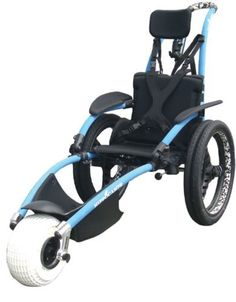 Hippocampe Beach All-Terrain Wheelchair - Standard Double Rear Tires by Hippocampe, http://www.amazon.com/dp/B008H7HEHU/ref=cm_sw_r_pi_dp_yaFssb0M4CFKF