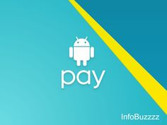 Its been with a great pleasure Android is giving their kick off to their new Google Android Pay app. Google Wallet which was commonly known to everyone is still the biggest support to this app. Thi...