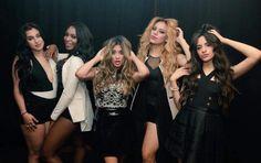 Fifth Harmony tonight Fifth Harmony Ally, Fifth Harmony Camren, Fith Harmony, Ally Brooke, Guess Girl, My Girl, Cool Girl, X Factor, Fifth Harmony