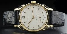 http://www.jamesedition.com/watches/patek_philippe/other/18k-y-gold-rare-flame-lugs-calatrava-vintage-2431-for-sale-806960