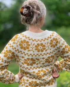 Knit Crochet, Pullover, Wool, Knitting, Sweaters, Fashion, Moda, Tricot, Fashion Styles