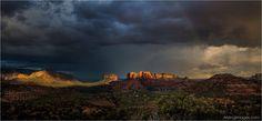 Stunning Grand Canyon Pictures. #ArisingImages #GrandCanyon #Beautiful #Pictures