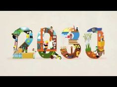 Ken Robinson's animatie voor The World's Largest Lesson. Ken Robinson, Global Citizenship, Civil Society, Sustainable Development, World Leaders, Take Action, United Nations, Worlds Of Fun, Business Management