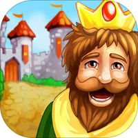 Design This Castle by Thumbspire Inc.