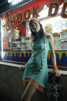 + Puravida - Fashion + 2006 Collection + Wholesale & Retail + Clothing & Accessories +  Photographer: Matteo Ferrari + Graphic Concept: i-lab + www.facebook.com/PuravidaFashion + Clothing Accessories, Summer Collection, Ferrari, Lab, Retail, Concept, Facebook, Clothes, Dresses
