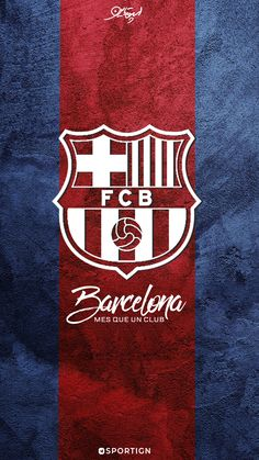 Bringing You Football Latest News of Biggest Europe Clubs Barcelona Fc Logo, Barcelona Tattoo, Barcelona Players, Lionel Messi Barcelona, Barcelona Football, Barcelona Cake, Iran National Football Team, Fc Barcelona Wallpapers, Lionel Messi Wallpapers