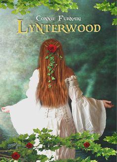 http://www.amazon.it/Lynterwood-Connie-Furnari-ebook/dp/B00W44PHK8/ref=pd_rhf_dp_p_img_5