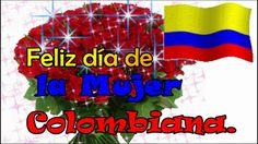 El 14 de noviembre se celebra el Día Cívico de la mujer Colombiana , fecha no sólo para reconocer a todas las mujeres de este país por el talante, ahínco y perseverancia que las ha caracterizado, sino también para conmemorar y recordar a la heroica Policarpa Salavarrieta, una mujer que hizo historia por su carácter y resistencia contra la colonia española y que contribuyó a la independencia de Colombia. Feliz Día de la Mujer Colombiana.