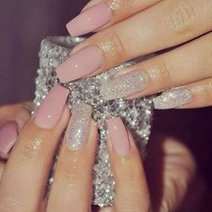 the best nail art ideas design 2016