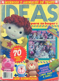 IDEAS - MI GAVETA DE IDEASII - Álbuns da web do Picasa