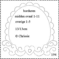 patrons broderies - Dominique M - Picasa Web Albums Embroidery Cards, Embroidery Applique, Embroidery Stitches, Embroidery Patterns, Stitching On Paper, Hand Stitching, Card Patterns, Stitch Patterns, String Art Patterns