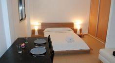 Apartamentos Santa Barbara - #Apartments - $45 - #Hotels #Spain #Alicante http://www.justigo.in/hotels/spain/alicante/apartamentos-santa-barbara_26737.html