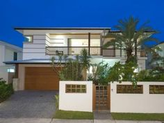 House in Wellington Rd, Red Hill, Brisbane