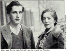 Victor and Barbara Rothschild The Famous Five, Abraham Lincoln, Che Guevara, Peeps, Greek, Greek Language