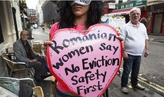 Sex workers need support – but not from the 'hands off my whore' brigade - 'How can we report threats and violence if we are scared that we will be arrested or deported?' said one Romanian sex worker - Prosititutes need better allies than French men focused on their own sexual freedoms – but too often, feminists only make their lives harder
