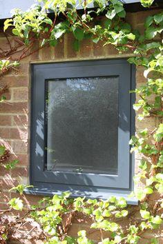 Contemporary Aluminium Windows & Doors – Slide 15