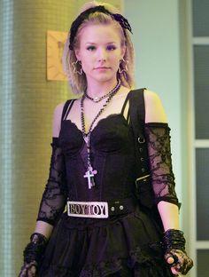 Veronica Mars dans Veronica Mars
