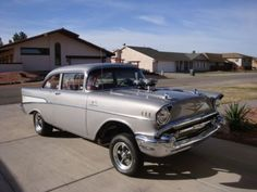 1957-Chevrolet-AWESOME-GASSER