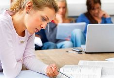 research writing service Essay Writing Services - Studycation
