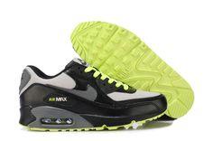 Nike Air Max 90 Men Shoes (269) , cheap  45 - www.hats-malls.com
