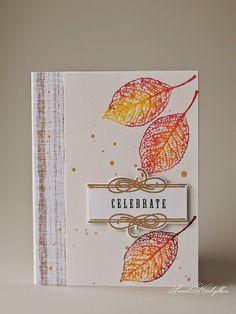 Sweet Kobylkin (PapertreyInk, Tim Holtz)