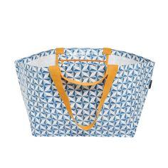 Tile Oversize Tote Louis Vuitton Damier, Tile, Pocket, Tote Bag, Pattern, Bags, Handbags, Mosaics, Tiles