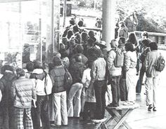 National Lampoon's Animal House was filmed at the UO in 1978. From the 1978 Oregana (University of Oregon yearbook). www.CampusAttic.com
