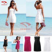 Multi Wear Beach Dress