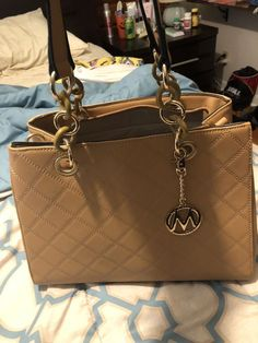 9714517bdeaf Extra Off Coupon So Cheap mia k farrow handbag