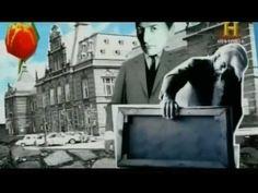 Rem Koolhaas y la arquitectura Moderna (2007)- Parte 1 - YouTube