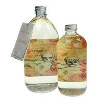Objects to Desire   TokyoMilk by Margot Elena  Love these scents!
