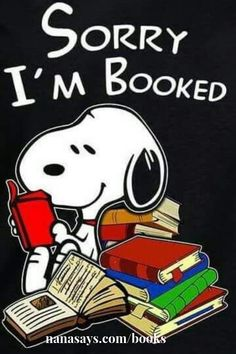 I learned to read at age four so I could Peanuts in the Sunday Comics. I named my first pet Snoopy on my fourth birthday. And I still love reading today, 56 years later. Meu Amigo Charlie Brown, Charlie Brown Y Snoopy, Snoopy Love, Snoopy And Woodstock, Peanuts Cartoon, Peanuts Snoopy, Reading Quotes, Book Quotes, Sayings About Reading