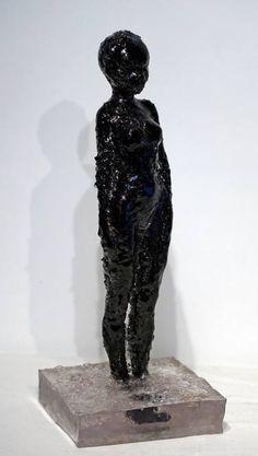 Original Political New Media by Jean-francois Reveillard Modern Art, Contemporary Art, Make Color, New Media, Installation Art, Buy Art, Sculpting, Saatchi Art, Original Art