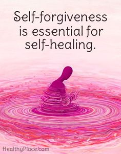 Feeling your feelings is an important tool for greater self love, increased peace, happiness, confidence and joy. Download a powerful meditation for deep emotional healing at SuzanneHeyn.com.