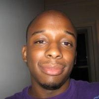 ...Gary Williams, Maryland '10.  Catch up with Gary, who is now a senior program manager at Public Allies Maryland.  http://ipad.io/qF2