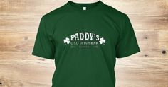 Discover Happy St Patrick's Day From Florida! T-Shirt, a custom product made just for you by Teespring. With world-class production and customer support, your satisfaction is guaranteed. - Happy St Patrick's Day from Florida! Make sure...