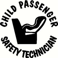 8 Awesome Cpst Info Images Car Seats Car Seat Safety 8 Passenger