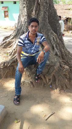 Bhushan das mahant