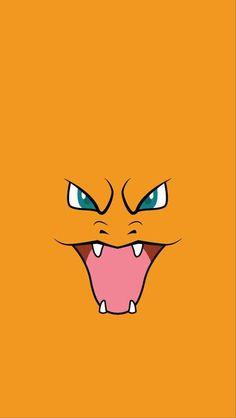 Complete set of Pokemon wallpapers: https://www.facebook.com/agencialumni/photos/?tab=album&album_id=1747417115501082