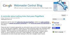 Influencer Outreach and Google PageRank for BrandsInfluencer Outreach and Google PageRank: What Brands Need To Know