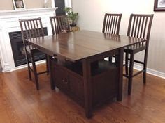 Kijiji - Buy, Sell & Save with Canada's Local Classifieds Urban Barn, Extension Table, Gta, Toronto, Dining Table, York, Stuff To Buy, Image, Furniture