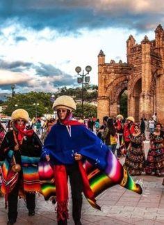Tour mexico city http://tourdemexico.com