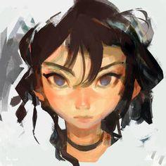 samuelyounart - Student, Digital Artist | DeviantArt Character Description, Jonghyun, Drawing Tools, Artist Art, Fashion Art, Character Design, Deviantart, Digital, Gallery