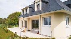 Villa Castel - #BedandBreakfasts - $110 - #Hotels #France #LaBaule http://www.justigo.com.au/hotels/france/la-baule/villa-castel_81095.html