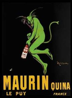 Google Image Result for http://www.oocities.org/meano8377/vienna/absinthe/absinthe3.jpg