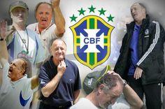 Confira as mudanças nos últimos 10 anos na vida do técnico que assumirá a Seleção http://zerohora.clicrbs.com.br/rs/esportes/copa-2014/noticia/2012/11/felipao-antes-e-depois-de-2002-3966134.html