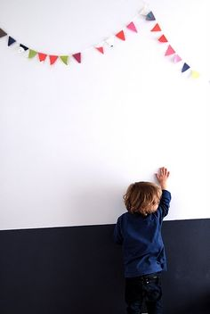 ambiance kids room