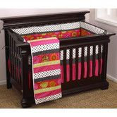 Found+it+at+Wayfair+-+Tula+4+Piece+Crib+Bedding+Set