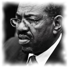 Meet Europe's Favorite Genocidal Warlord—Sudanese President Omar al-Bashir: The European Union's embrace of this world's most loathed leaders my be hypocritical, but it has strong strategic reasons for backing him.