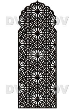 jali ka door design  | 594 x 600